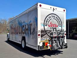 Origlio Beverage Coors Light Beer Truck With HTS Systems' HTS-CC-18V ... Uk Beer Trucks Google Search British Pinterest Selfdriving Beer Truck Sets Guinness World Record Food Wine Moxie Home Facebook Brewdog Mobile Barhoopberg Creative Collective Tap Central Valley Stock Photos Images Alamy Biggest Little Red Company Bc Craft Brewers Guild Whats Better Than A A The Drive Bay States New Sevenfifty Daily Truck Stuck Near Super Bowl 50 Medium Duty Work Info