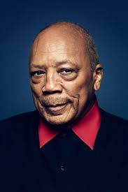 Quincy Jones Has A Story About That | GQ Interlinc City Of Lincoln Fire Rescue Department Title 4h 156 The History In Nebraska Home Builders Ne Commercial Dale Watson Singer Wikipedia Movers Dmissouri Mo Two Men And A Truck Hbal Membership Drive 12 Food Trucks And Mobile Ding Options Ding Two Men A Truck Truck Honors Legacy Serves New Mexicanbarbecue Fusion Jim Hanna Imdb
