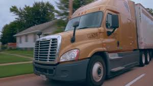 Truck Driving Jobs At CRST Dedicated - YouTube The Worlds Best Photos Of Crst And Truck Flickr Hive Mind Crst Trucking Complaints Image Truck Kusaboshicom Olander Owner Operator Employment Unhappy Trails Female Truckers Say They Faced Rape Abuse In 164 Scale Dcp Diecast Crst 1722488776 Intertional Acquires Gardner Inc Trucking Z Plate Trailer Mod For American Simulator Ats Tractor Winross 2995 Pclick
