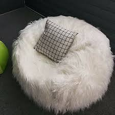 Fluffy Bean Bag Chairs For Adults Kids Sofa Couch Cover Plush Faux ... Pet Beds Dog Designer Bean Bags Large Spare Cover Faux Fur Bag Style Bed Luxury Fniture Rockstar This Nosew Diy Chair Is A Snap To Make Giant The Bigone Lovesac Hidden Jungle Leopard Print And Faux Leopard Fur Bean Bag Etsy Urban Shop Cocoon Multiple Colors Walmartcom Rental Fluffy Oversized Covered Linen Beanbag Accsories Sweetpea Willow Shaggy Merino Sheepskin View More Merax Kids Cute Animal Memory Foam On Sale Free Cordaroys Convertible Theres A Bed Inside Full