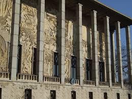 musee de la porte doree espace pédagogique histoire géographie citoyenneté le palais