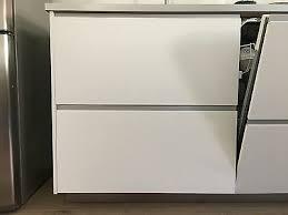 ikea metod küche unterschrank 80x60 cm für spüle mit