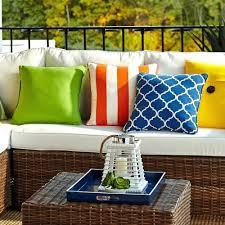 Walmart Wicker Patio Furniture Cushions by Patio Ideas Patio Chair Cushions Walmart Outdoor Furniture