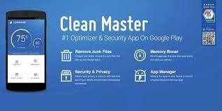 Samsung Phone Cleaner App