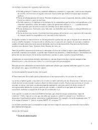 Página Oficial De UTU CETP