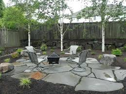 Articles With Diy Backyard Fire Pit Designs Tag: Enchanting Easy ... Traastalcruisingcom Fire Pit Backyard Landscaping Cheap Ideas Garden The Most How To Build A Diy Howtos Home Decor To A With Bricks Amazing 66 And Outdoor Fireplace Network Blog Made Fabulous On Architecture Design With Cool 45 Awesome Easy On Budget Fres Hoom Classroom Desk Arrangements Pics Diy Building Area Lawrahetcom