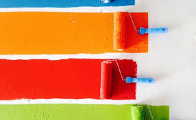 schlafzimmer wandfarbe empfehlungen farbwirkung