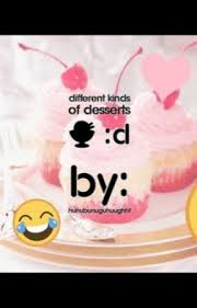 Facts About Cupcakes D