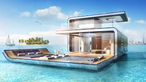 Floating Seahorse House - YouTube Floating Homes Bespoke Offices Efloatinghescom Modern Floating Home Lets You Dive From Bed To Lake Curbed Architecture Sheena Tiny House Design Feature Wood Wall Exterior Minimalist Mobile Idesignarch Interior Remarkable Diy Small Plans Images Best Idea Design Floatinghomeimages0132_ojpg About Historic Pictures Of Marion Ohio On Pinterest Learn Maine Couple Shares 240squarefoot Cabin Daily Mail Online Emejing Designs Ideas Answering Miamis Sea Level Issues Could Be These Sleek Houseboat Aqua Tokyo Japanese Houseboat For Sale Toronto Float