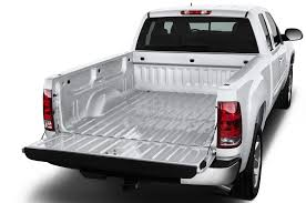 100 Gmc Truck 2012 GMC Sierra Reviews And Rating Motortrend