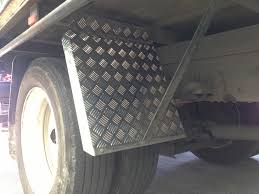 Custom Made Mud Guards Fitted To Any Truck Or Trailer - TRS ... Sut Unrride Guard Great Dane Trip 061 Annaleah Mary Splash Guardsfinally Cadillac Forum Enthusiast Forums For Ranch Hand Truck Accsories Protect Your Brush Guards And Push Bumpers In Gonzales La Kgpin Autosports Side Video About Us After Four Recent Crash Deaths Will The City Council Quire Truck Cambridge Also Looking Into Adding On Trucks Midiowa Upholstery Ames Iowa Very Serious Front Grill Hd Bumper From 05 Dodge 1615 Taillight Guards Jeep Learn About Textured Rubber Mud Luverne