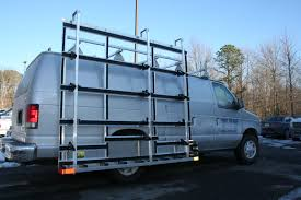 New Passenger Side Glass Rack For Ford E-250 | My Glass Truck Glass Racks Equalizer Ute Tray Racksbge Bremner Equipment 8x7 Pickup Truck Rack W Wheel Skirt And Optional 5foot 2016 Ford Transit 350 Hr Pv 14995 Mitsubishi Fuso Fe140 Machinery Craigslist For Van Price F350 Autos Inematchcom Magnum Photo Gallery Straight From Our Customers Rack For A Safe Transportation Of Flat Glass Lansing Unitra Tests Strength 2017 Super Duty Alinum Bed With Open Rack Truck Bodiesbge Pilaaidou 14inch Wine Under Cabinet