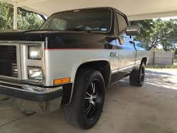1985 GMC T15 (S15) Pickup 4WD Insurance Estimate | GreatFlorida ... 1985 Gmc K15 Shortbed Cummins Cversion Diesel Power Magazine Car Shipping Rates Services S15 Used Brigadier For Sale 1772 Review1985 Sierra K20 K1500 Classicbody Off Restorationnew Brochure 2500 Information And Photos Momentcar T15 Pickup 4wd Insurance Estimate Greatflorida 5gmcerraclassicrustfreewitha1987chevy305homildcam C1500 Pickup Truck Item 7320 Sold July Snow Removal Truck For Sale Seely Lake Mt John Classic 1500 I8488 Sol Sale1985 W383 Stroker 6000 Cars Trucks