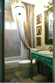 Shower Curtain Ideas For Small Bathrooms 21 Best Small And Large Bathroom Tile Ideas With Photo