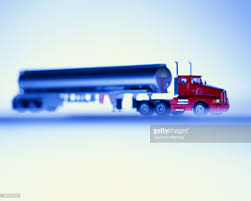 100 Toy Tanker Trucks Truck Stock Photo Getty Images