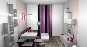 aménager de petits espaces aménager de petits espaces mh deco
