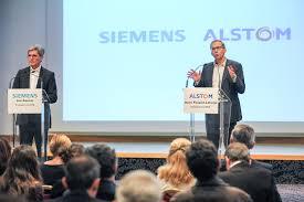 Siemens Dresser Rand Acquisition by Press Pictures Siemens Global Website