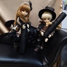 Barbie Doll Anime Wallpaper