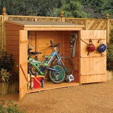 4x6 Outdoor Storage Shed by Best 25 8 X 6 Shed Ideas On Pinterest Shed Ideas Inside Small