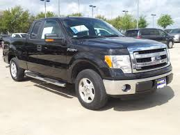 Used 2014 Ford F150 In Richmond, Texas | CarMax | Trucks For Dad ... Tricked Out Trucks New And Used 4x4 Lifted Ford Ram Tdy Sales Www Cars Humble Kingwood Atascoci Tx Trucks Weslaco Expressway Motors Dump Truck Hauling Prices Or Stinky As Well Old Tonka With 2007 Mack Chn 613 Texas Star Inspirational For Sale In City 7th And Pattison Heavy Duty Truck Sales Used Freightliner Intertional For Lovely Under 5000 Mania Fleet Medium Duty Chevy Used Last Fridays State Fair Of To Introduce Two Equipment Salvage Inc In Lubbock