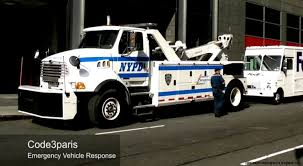 Used Tow Trucks | Wallpapers Background Tow Truck Near Me In Henderson Nv And Las Vegas Yep My New Car Was In An Accident Living Equipment Towing Supplies Phoenix Arizona Ctorailertiretowing Services Keosko Food Wrap Babys Bad Ass Burgers 2018 Freightliner Business Class M2 106 Anaheim Ca 115272807 Driver Goes Missing On The Job Davie Cbs Miami Tesla Service The Tent Live Recovery Demo By Miller Industries Youtube Vinyl Decals