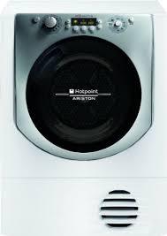 hotpoint ariston haf 921 sfr test complet lave linge les