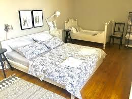 traum ferienhaus kroatien krk 3 schlafzimmer am meer