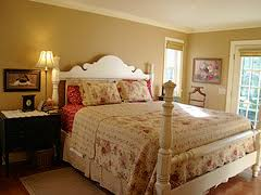 Country Bedroom Decorating Custom Country Bedroom Ideas Decorating
