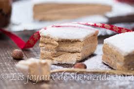 recette de cuisine m6 le russe recette du meilleur pâtissier m6 les joyaux de sherazade