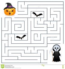 Rutledge Wilson Pumpkin Patch Springfield Mo by Haloween Maze