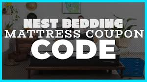 Nest Bedding Coupon & Discount Code | ⚠️Watch This Before You BUY!⚠️ Ftd Online Coupon Free Food Coupons Utah How To Get A Nest Home Hub For 50 If Youre Youtube Tv User Oyo 11741 Hotel Dalhousie Reviews Altestore Code Halloween Shoppe Google Learning Thermostat 3rd Gen Cam Promotional Discount And Sale Best Price On Amazon Robins Promo Au For Nest Candle Is 61 Today Less Than Half Of Its Original This Alexa Enabled Smart Thermostat Costs As Much A Coupon Codes Delirium Gluten Free Product Tinkus Order In Just 4885 2x Eve Energy Buy 2