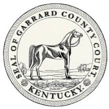 Ky Revenue Cabinet Unclaimed Money by Elected Officials U2013 Garrard County Kentucky