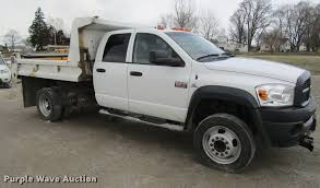 2009 Dodge Ram 5500 Quad Cab Dump Truck | Item DD7427 | SOLD... 1970 Dodge 1 Ton Dump Truck Cosmopolitan Motors Llc Exotic 1998 3500 With Plow Spreader Online Government 5500 Upcoming Cars 20 1963 800dump 2400 Youtube 1946 Wf 12 236 Flat Head 6 Cylinder Very Ram Inspiration Tamiya Cc 01 Man Aaa Playing In The Dirt 2016 First Drive Video Dodge Dump Rock Truck V10 Build Your Own Work Review 8lug Magazine Ram Trucks For Sale