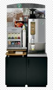 Coffeemaker Tea Espresso Coffee Vending Machine