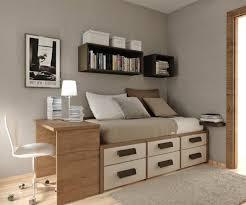 peinture couleur chambre couleur peinture pour chambre a coucher kirafes