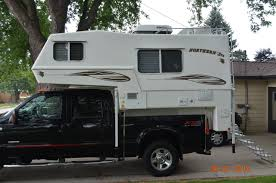Northern Lite Truck Camper RVs For Sale: 80 RVs - RVTrader.com Lance 992 Truck Camper Rvs For Sale 3 Rvtradercom Fifth Wheels For In Ohio Specialty Rv Sales 2018 Jayco Jay Flight 34rsbs 254 Irvines Little Pop Up With Bathroom Spirit Decoration Used Campers In Oregon Quicksilver Design Popup Sale Moraine Garrett Cap Sales Indiana Earthcruiser Gzl Overland Vehicles Eliminate Your Fears And Doubts About Pickup Mylovelycar