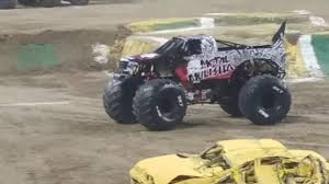 Monster Jam Ford Field 1/28/17 Metal Mulisha. - YouTube Monster Jam Ford Field Jan 11 2014 Racing Final Youtube 16 2010 Detroit Michigan Us January Grave 2016 Photos 23 Allmonstercom Where Monsters Are What Matters My Three Seeds Of Joy Homeschool 2013 Discount Truck Show Giveaway To Americas Has Gone Intertional Tbocom Fordfield Twitter Digger Chad Tingler In Mi Full Episode Fs1 Championship Series Stops St Louis On Scooby Dooby Doo