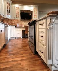 Faircrest Cabinets Bristol Chocolate by Cozy Kitchen Cabinet Outlet Inspiration Home Design