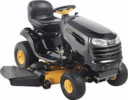 Midnight Pumpkin Rc by 12 Best Riding Lawn Mowers And Garden Tractors Smarthome Guide