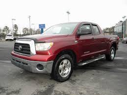 Used 2008 Toyota Tundra For Sale | Dalton GA New Truckdriving School Launches With Emphasis On Redefing 1991 Kenworth T600 Dalton Ga 5000882920 Cmialucktradercom Used 2016 Toyota Tacoma For Sale Edd Kirbys Adventure Chevrolet Chrysler Jeep Dodge Ram Vehicles Car Dealership Near Buford Atlanta Sandy Springs Roswell 2002 Volvo Vnl64t300 Day Cab Semi Truck 408154 Miles About Repair Service Center In 1950 Ford F150 For Classiccarscom Cc509052 Winder Cars Akins 2008 Avalanche 1500 Material Handling Equipment Florida Georgia Tennessee Dagos Auto Sales Llc Cadillac Escalade Pictures