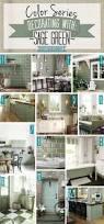 Teal Bathroom Paint Ideas by Best 25 Teal Color Schemes Ideas On Pinterest Teal Color