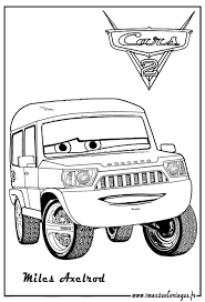 Download Coloring Pages Mcqueen Lightning Free Davidedgell To Print