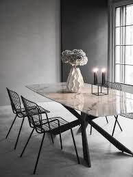 dinner mit stil das designer esszimmer westwing