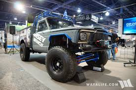 2017 SEMA Ramsey Winch Olympus Off Road Jeep J-10 Chase Truck 72018 F250 F350 Add Honeybadger Chase Rack Addc995541440103 The Ultimate Offroad Chase Truck Racedezert 2009 Chevrolet Silverado Baja Truck 8lug Work Review Thread Rack Trucks Pinterest Offroad And Jeeps Chase Rally 62018 Chevy Racing Stripes Decals Kit 3m 2006 Dtochase Lego Juniors Police 10735 Walmartcom Off Road Classifieds Lower Price Motivated Seller Hardestworking Vehicles Around Magazine Polaris Rzr Custom