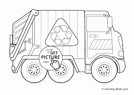 Truck Alphabet Coloring Pages Garbage Truck Transportation Coloring ... Dump Truck Alphabet Abc Kids With Trucks Youtube Letters Titu Preschool Learning Alphabet Abcs For Kids With Truck Jj Richards Garbage Passes Song Fire Songs For Nursery Rhymes Garbage Trash Truck Hard At Work For Kids Mrbigtrucks101 Video Vz4kids First Words And Things That Go Learn The Print Transportation Poster Fun Friends At Storytime Dont Throw Your Trash In My Backyard Shapes Super Teaching Colors Basic