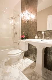 project pictures marina chic a modern bathroom for modern