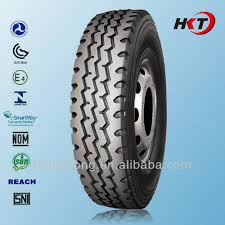 Manufacture Toyo Tires For Truck - Buy Toyo Tires For Truck ... 35x1250r17lt Toyo Open Country At Ii Allterrain Tire Toy352810 Need Tires Toyo W2 Level Trucks Mt Cool Car Stuff Pinterest Jeeps Tired And The Guide Review Youtube Tires On Sale Open Country 2 40x1550r24 Mt Radial Toy360680 Rt 5000 Mile Drive R888r Tredwear Tracktire Test Bfgoodrich Michelin Yokohama
