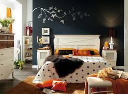 deco maison chambre chambre déco éclectique au caractère bien trempé design feria