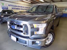 2017 Used Ford F-150 F-150 SuperCrew XLT 4WD 3.5L ECO BOOST At ... Free Images Wheel Old Usa Auto Motor Vehicle Vintage Car Superior Chevrolet Buick Gmc In Siloam Springs Fayetteville 2017 Used Ford F150 Supercrew Lariat 4wd Truck At Colorado Dealer Overhauls Wwii Vets Truck Youtube Coral New Photo Gallery Blue Collision Repair Body Auto And Service Center Wood Motor Harrison Ar Serving Eureka Saint Charles Mo Weldon Spring Automotive Tire Expert Getting You To The Finish Mall Car Dealership Near Fort Phases Maintenance Co