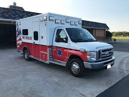 Ambulance For Sale | New Car Release 2019 Light Rescue Summit Fire Apparatus Bavfc Front Line Fleet Bel Air Volunteer Company Heavy Truck For Sale 15000 Obo Sunman Rural 1988 Hackney Mack Used Details Emergency Monuted With Xcmg Sq5zk2 5t Crane Isuzu Fvr Eone Vehicles And Trucks Ambulance For New Car Release 2019 Equipment Dresden Road Minuteman Inc China Hot Hydraulic Aerial Cage 18m 24 M Overhead Working